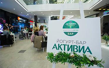 В Минске появится ресторан в формате pop-up: появляется и исчезает