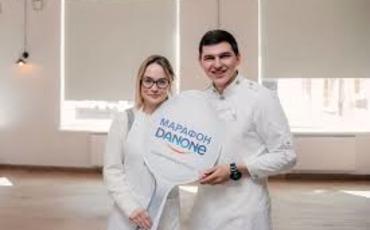 Для эксперимента ищут белорусов, которые никогда не завтракают