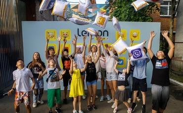 В Минске прошел первый чемпионат по скоростному чатингу Lemon champ